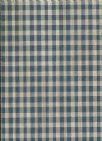 Countryside Easy Walls Wallpaper Gingham Check CTR44015 By Chesapeake For Brewster Fine Decor